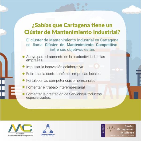capsulasinformativas_CCC_02