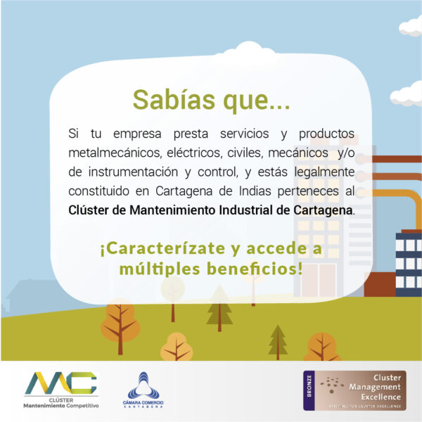 capsulasinformativas_CCC_03