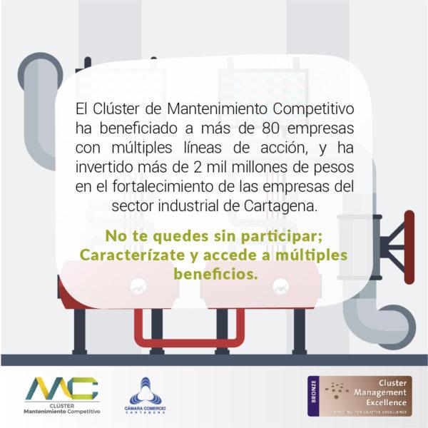 capsulasinformativas_CCC_05