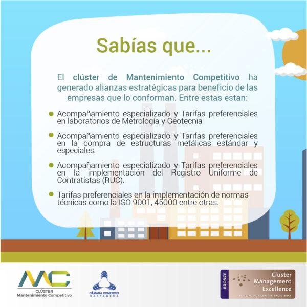 capsulasinformativas_CCC_09