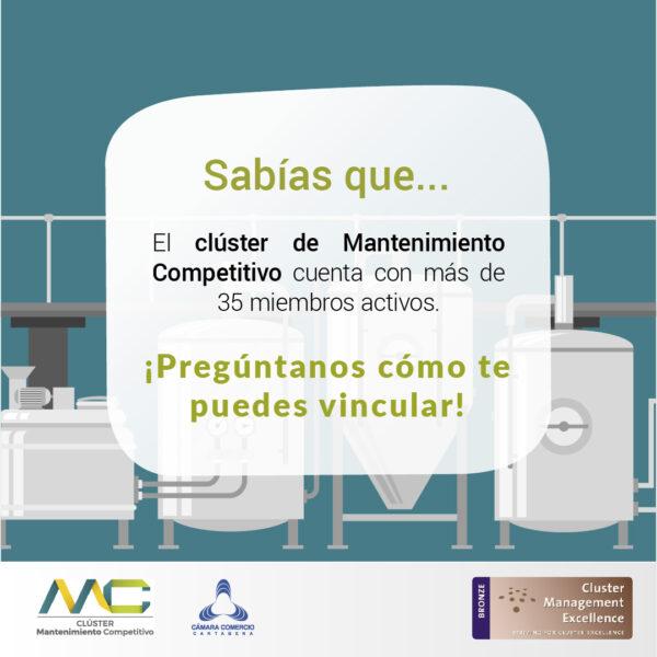 capsulasinformativas_CCC_10
