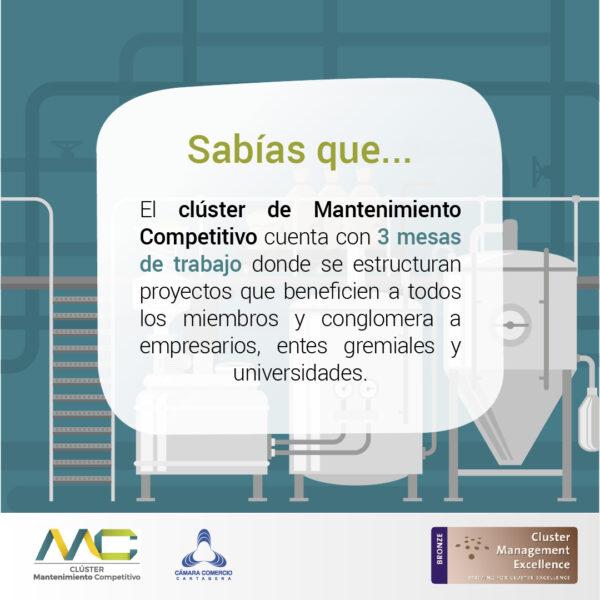 capsulasinformativas_CCC_12