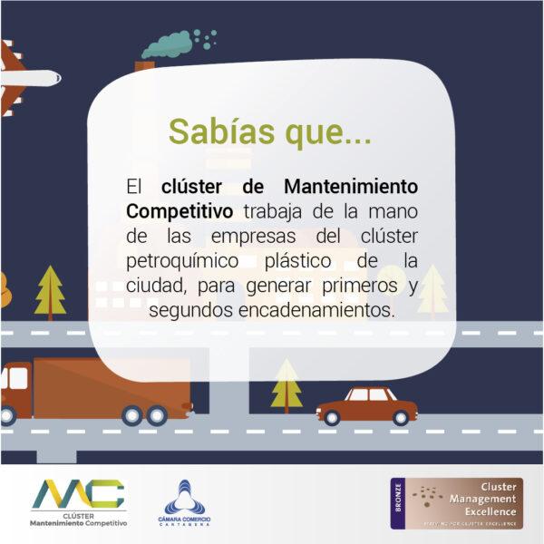 capsulasinformativas_CCC_13