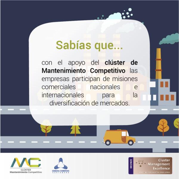 capsulasinformativas_CCC_15